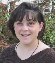 Lynette Bowen