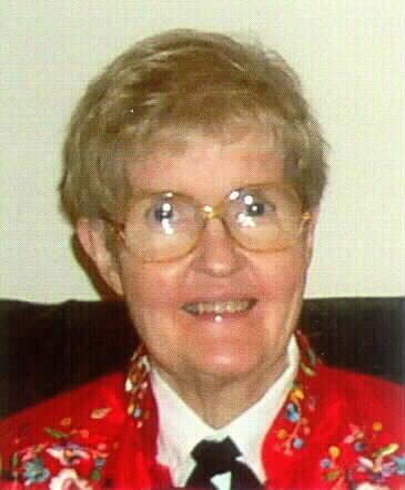 Lois Lay Castiglioni