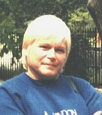Carlyn Luke Reding