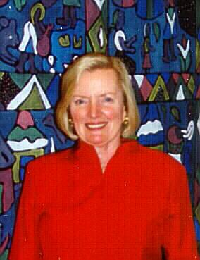 SuzAnne C. Cole