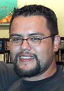 Julio Marquina