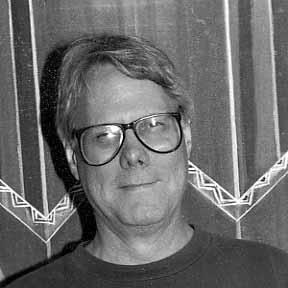 Larry Fontenot